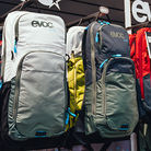 INTERBIKE - 2017 Women's Mountain Bike Gear