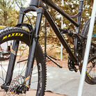PIT BITS - Fresh Products from the Sedona Mountain Bike Festival