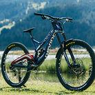 C138_klemen_humar_2018_09_lenzerheide_bikechecks_09