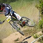 Troy Lee Designs SE PRO Bike Gear - Sam Hill