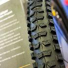Continental Der Kaiser 2.4-Inch Downhill Tire