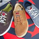 C138_2013_five_ten_dirt_bag_shoes