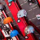 C138_bell_segment_helmets