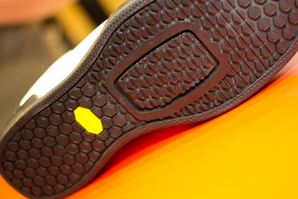 Drag Racing Helmets >> 2013 Giro Chamber Clipless Shoe Sole - 2013 Apparel and ...