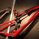 Ferrari Makes Bikes? Who Knew?