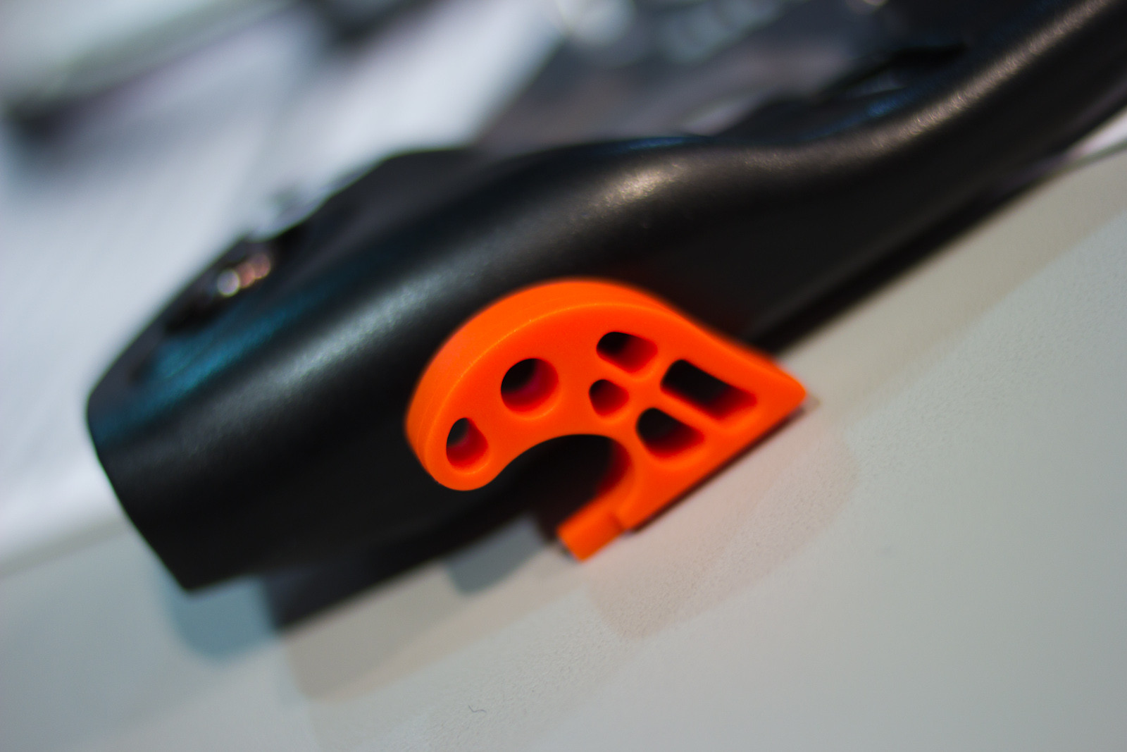 MRP G-Slide - 2013 Products from Interbike 2012, Part 2 - Mountain Biking Pictures - Vital MTB