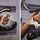 2013 MRP G3 Chainguide