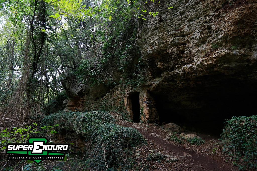 Welcome to the Jungle - Finale Ligure - Superenduro PRO6 at Finale Ligure - Mountain Biking Pictures - Vital MTB