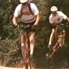 #ThrowbackThursday - When Wheelies Were Cool, 1992 MTB Action