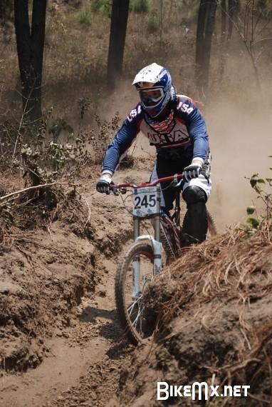 Looch! - bturman - Mountain Biking Pictures - Vital MTB