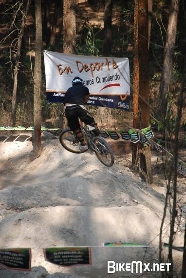 Pan Am Champs practice - bturman - Mountain Biking Pictures - Vital MTB