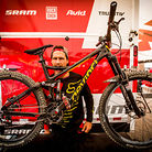 C138_steve_smiths_winning_ride_650b_devinci_troy