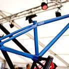 2014 Dirt Jump Bikes at Eurobike 2013