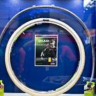 GAADI Bicycle Tube