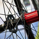 INTERBIKE: Part 4 - Another 30 New Products for 2014