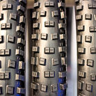 All-New Schwalbe Nobby Nic Tires