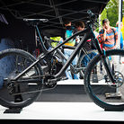 2015 Canyon Spectral Carbon 1
