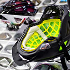 Smith Forefront Helmet with MIPS