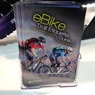 C138_e_bike_trail_etiquette_guide