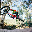 Just The Bangers - 2015 Vital MTB Test Sessions Photo Gallery