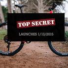 Top Secret 2015 Intense Bike