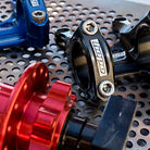 Updated Hope Direct Mount Stems