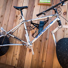 PLUS SIZED - Big Tires, Bikes & More from the Sea Otter Classic