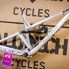 2016 Mountain Bike News IBC 2.0 by Alutech