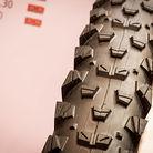 New Maxxis Tomahawk and Crossmark II Tires