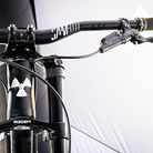 Sam Hill Collection by Nukeproof