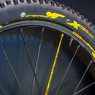 Mavic Crossmax XL New Quest Tire
