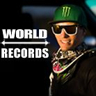 Mike Montgomery's World Record Plans
