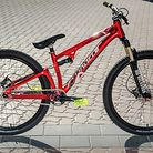 First Look: 2013 Specialized P.Slope - Ready For Anything