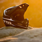 First Look & Launch Video: 2013 Fox Rampage Pro Carbon Helmet