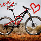 First Look: Specialized Enduro 29 - The All-New Bike We Hate To Love
