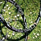 First Look: DT Swiss Spline One Wheels
