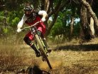 Team Monster Energy / Specialized's Season Kick-Off Video
