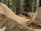 Woodward Tahoe is Putting the Trails Back in Trails