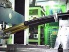 Inside DVO Suspension's Engineering Lab: Emerald Fork Testing