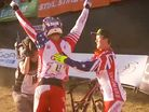 Silencing the Haters: Gwin's Return to Gwinning at the South Africa World Cup
