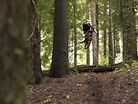 There's No Place Like Loam! Starring Mike Hopkins