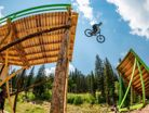 Replay: Colorado Freeride Festival Maxxis Slopestyle Webcast