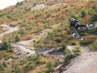 Ripping New Trail with Bryan Regnier at Serre Chevalier Bike Park