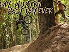 Live Fast, Die Last: Remy Morton Returns from Injury