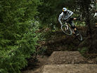 SICKEST Trail, Sickest Rider - 100 Seconds of Brandon Semenuk