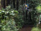 La Pura Vida - Jeff Kendall-Weed's Costa Rica MTB Adventure