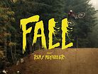 Whistler in the Fall is a Beautiful Thing - Remy Metailler