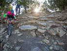 Old School MTB Fun in Durango, Colorado with Jeff Kendall-Weed