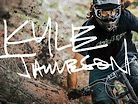 DH Bikes in Oregon?! Kyle Jameson Unleashed
