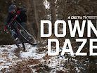 DEITY: Down Daze with Ryan Middleton